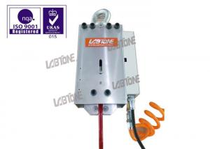 China Quick Release Hook Drop Test For Larger Bulkier Test Items KDT2000 on sale