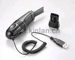 China USB Keyboard Vacuum Cleaner on sale