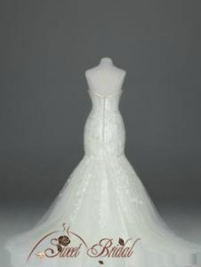 China wedding,dress, all styles.bridal,all styles, evening bridal,all style and colors on sale