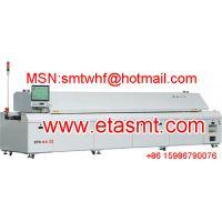 Hot Air Reflow Oven/Infrared Reflow Oven/BGA Reflow Oven (ETA S10)
