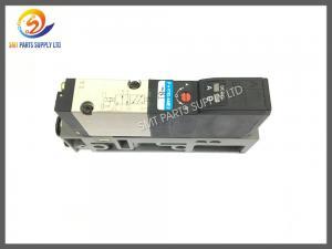 China FUJI IP3 SMT Machine Parts Original New H1066T KURODA Valve F * Y110-4ME2 on sale