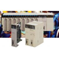 China CJ1 series PLC on sale
