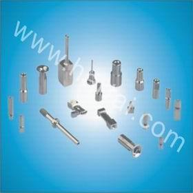 China Sell Motor coil winding nozzles,motor nozzle guides,coil winding wire guide nozzles,wire guide tubes on sale