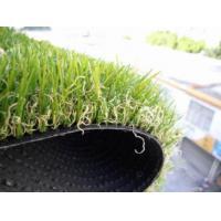 Artificial Grass, Synthetic Turf, Grass, Fake Lawn, Artificial La