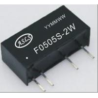 China Low Cost 3v/5v/12v/24v to 3v/5v/12v/24v DC Converters on sale