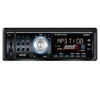 Car Electronics Products 1*In-Dash 1din Car Audio Player With Usb Port-Sd Card Reader Radio Mp3 Dvd062