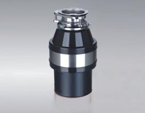 China Food Waste Disposer TGI-7750-310 on sale