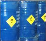 化学薬品ナトリウムの緑泥石