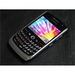China Blackberry 8900 on sale