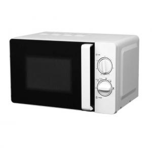 China 20L manual solo microwave oven on sale