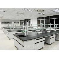 Science Lab Cabinets School Laboratory Furniture Lab Cabinets and Countertops