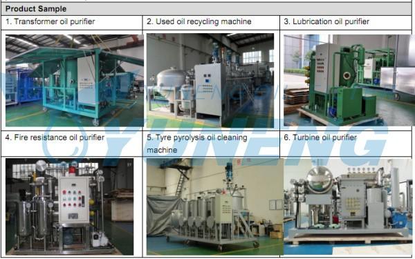 YUNENG oil recycling machine(1).jpg