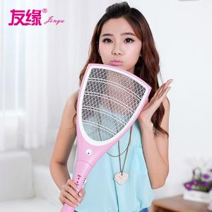 China Mosquito Killer (E Series) on sale