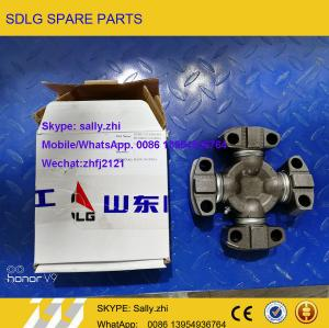 China SDLG UJ CROSS JOINT, 29080000050011, SDLG loader  parts for sdlg wheel loader LG936/LG956/LG958 on sale