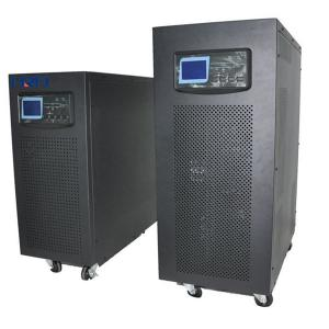 China Power Castle series Online HF 6-20KVA , high stability, excellent performance on sale