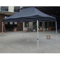 China Pop up Canopy Instant Foldable Portable Sun Shade Canopy Party Tent Gazebo on sale