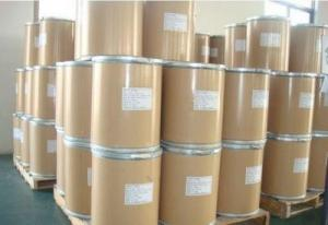 China GMP Reduced Glutathione GSH 99% bulk drug powder on sale