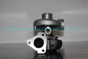 China S1B Deutz Turbocharger , Small Turbocharger 315192 04207410KZ BF4M1012E-C on sale