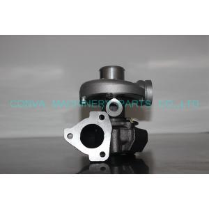 China S1B Deutz Turbocharger , Small Turbocharger 315192 04207410KZ BF4M1012E-C on sale