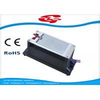 220V Portable Home Ozone Generator 40 Watt With Ceramic Discharge Body