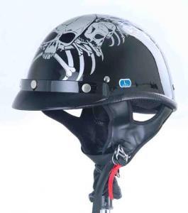 China Harley Helmet on sale