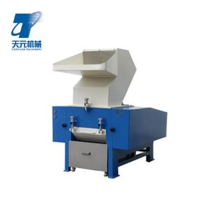 China high capacity whole sale coconut shell husk crusher machine for sale on sale