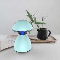 Mosquito Killers Lamp electronic ultrasonic mosquito repellent home bedroom use