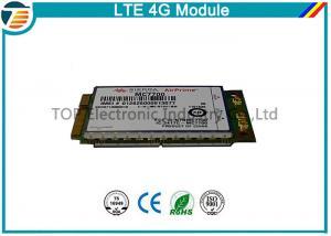 China Lightweight AirPrime MC7700 4G LTE Module Qualcomm MDM9200 Module on sale