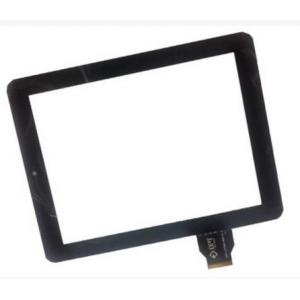 China New Android Tablet Replacement Screen 40 Pin / 50 PIN Capacitive Type on sale