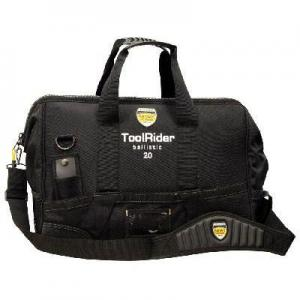 China tool bag pouch # 3413-5 on sale