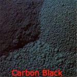 Negro de carbono (precio competitivo)