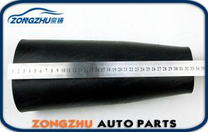 China Airbag Suspension Kits Land Rover Discovery 3 Air Suspension Parts Air Sleeve Front on sale