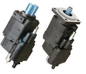 Parker&Commercial Gear Pump (G101 G102) for sale – Gear