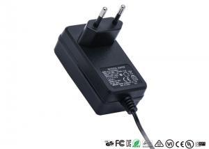 China AC To DC Christmas Tree Wall Power Adapter 9V 10V 11V 12V 1.1A 1.2A 1.3A 1.4A on sale