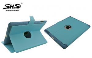 China Ultra Thin Tablet PC Protective Case Dust Proof Apple iPad Hard Shell on sale