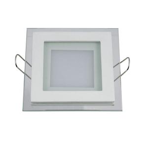 Square glass cover led recessed ceiling lights can replace the old quality square glass cover led recessed ceiling lights can replace the old halogen light for sale aloadofball Choice Image