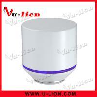 New patent Bluetooth Vibration bluetooth speaker