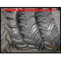 13.6-26-10PR Chinese farm tractor tires R1