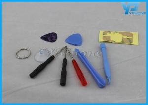 China Mobile Phone Spare Parts Opening Tool Kits for Apple iPhone 4 Repair on sale