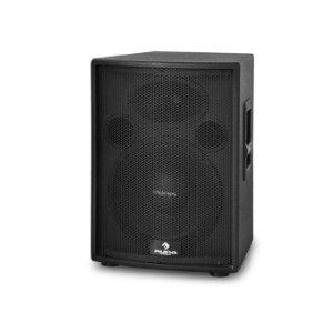 China professinal active speaker box- M-6 on sale