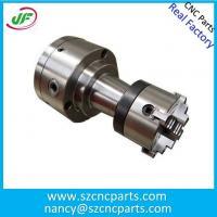 Precision Machine Tool Parts, CNC Precision Machining Processing Parts