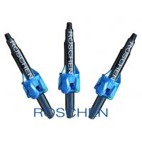 """Professional MT TCI Tricone Rock Bit Multi cone 38"""" Reamer for oilfield"""