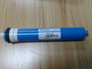 China Reverse Osmosis Membrane (1812-75) on sale