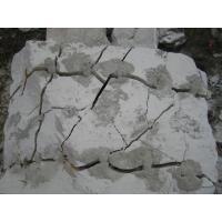 Popular expansive mortar demolition powder welcomed by quarry owner