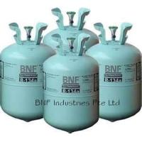 R134a Car automotive air conditioning r134a refrigerant 30 lb in residential, OEM offer
