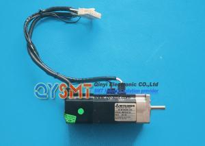 China Le smt de Panasonic partie le moteur KXF0DXR9A00 HC-MF0335B-S25 d'axe de Panasonic BM20 Z on sale