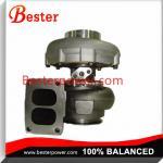 Turbocompresor 452101-0001 del camión de Volvo FH12 3964821 8148337 8113140 GT4288 Turbo