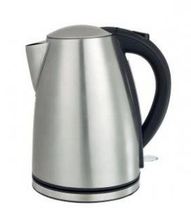 China 1.7L Stainless Steel Kettle(KE2042) on sale