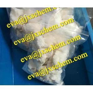 China hexen hexen hex-en hexen crystal for sale hexedrone (Eva@jxschem.com) on sale