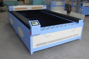 China 1325 laser cut engraving machine on sale